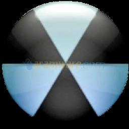 AdwCleaner 3.000 ������ ����� AdwCleaner[1].png